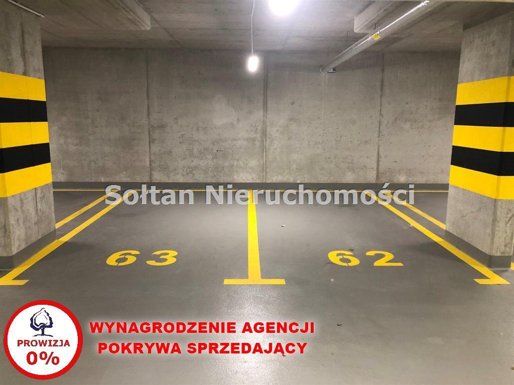 Mieszkanie czteropokojowe  na sprzedaż Warszawa, Praga-Północ, Wileńska  80m2 Foto 6