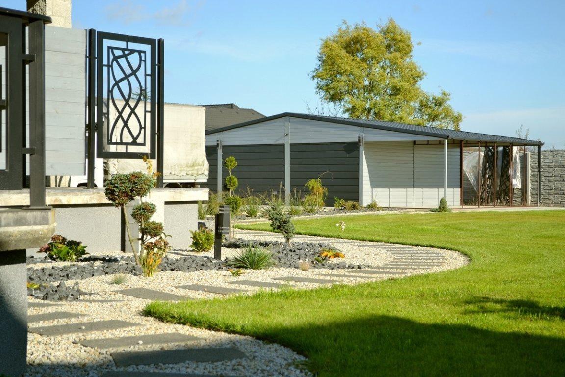 Dom na sprzedaż Steblów  160m2 Foto 6