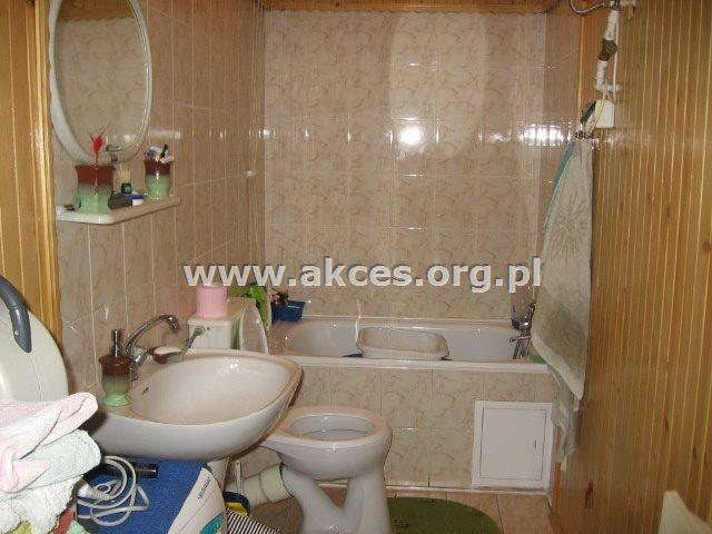 Dom na sprzedaż Warszawa, Targówek, Elsnerów  50m2 Foto 7
