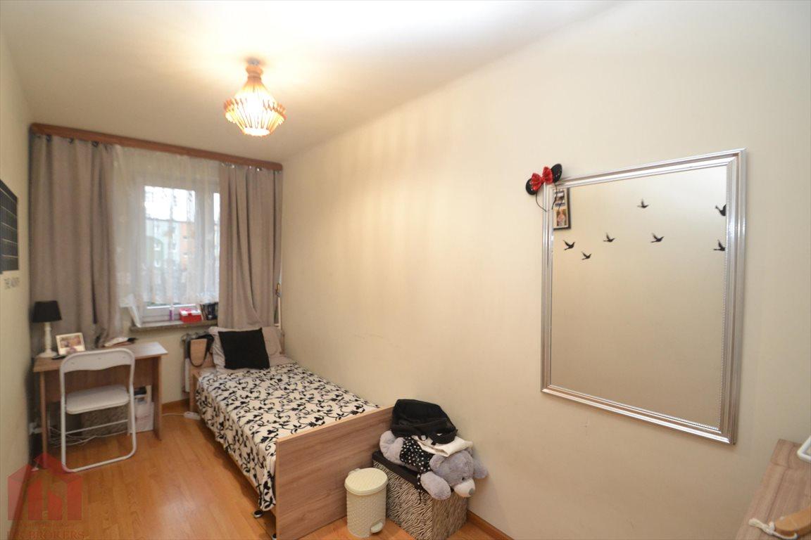 Mieszkanie czteropokojowe  na sprzedaż Rzeszów, Baranówka, pl. Ofiar Katynia  49m2 Foto 2