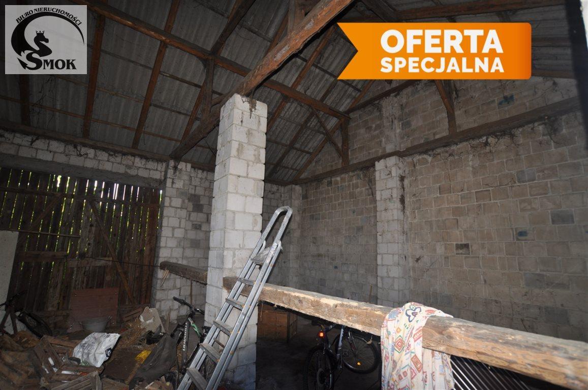 Dom na sprzedaż Cianowice Duże  70m2 Foto 5