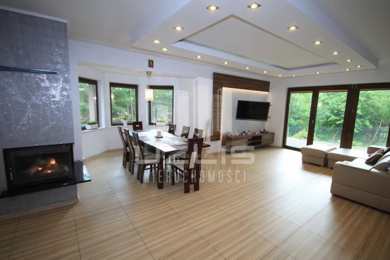 Dom na sprzedaż Borzechowo  170m2 Foto 7