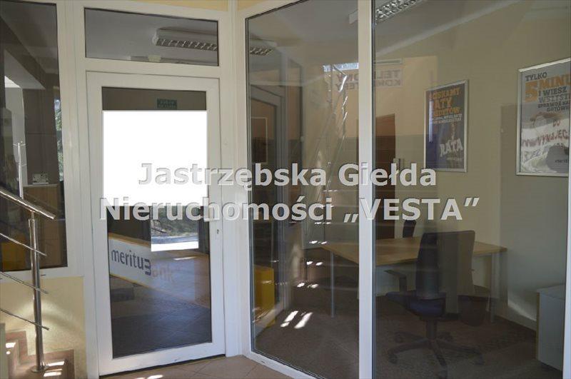 Lokal użytkowy na wynajem Jastrzębie-Zdrój, Osiedle Staszica  50m2 Foto 7