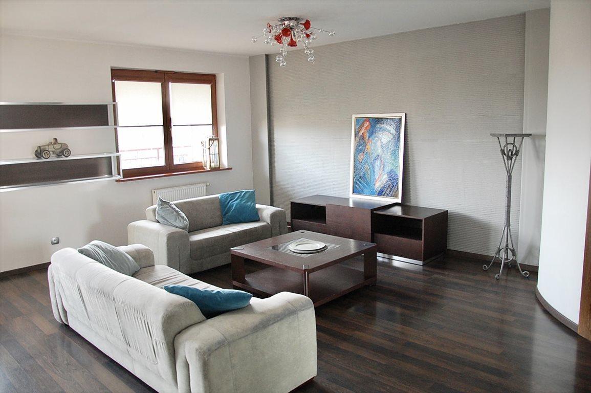 Mieszkanie trzypokojowe na sprzedaż Wrocław, Krzyki, Partynice, Obrońców Poczty Gdańskiej  82m2 Foto 3