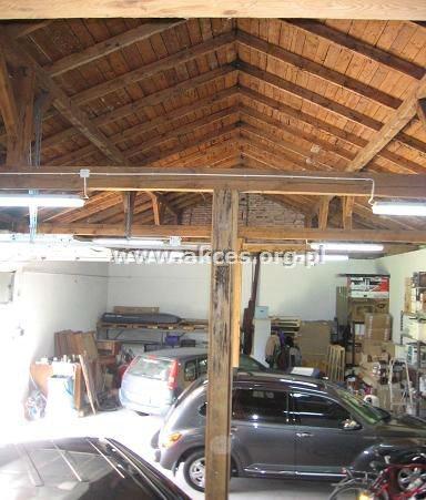 Lokal użytkowy na sprzedaż Białuty  320m2 Foto 5
