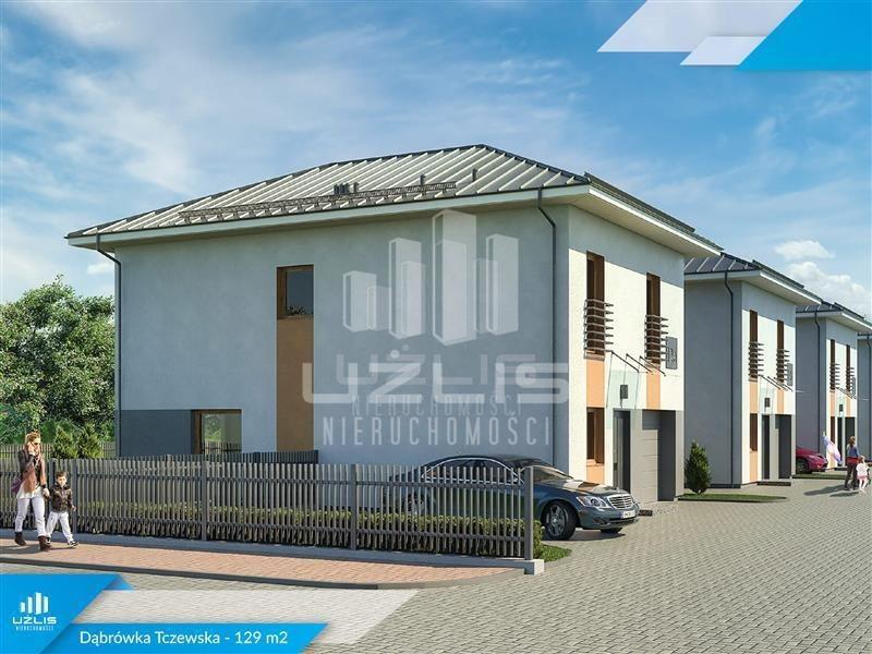 Dom na sprzedaż Tczew  129m2 Foto 6