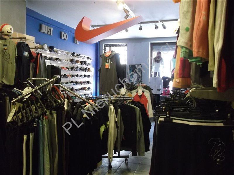 Lokal użytkowy na sprzedaż Grodzisk Mazowiecki  280m2 Foto 2