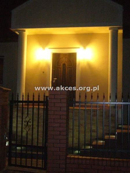 Dom na sprzedaż Warszawa, Wesoła, Stara Miłosna  245m2 Foto 10