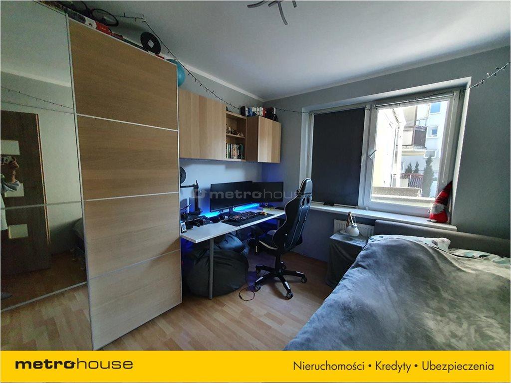 Mieszkanie dwupokojowe na sprzedaż Ożarów Mazowiecki, Ożarów Mazowiecki, Partyzantów  49m2 Foto 5