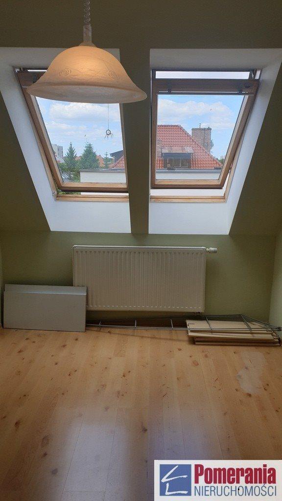 Mieszkanie trzypokojowe na sprzedaż Szczecin, Pogodno, Somosierry  54m2 Foto 9
