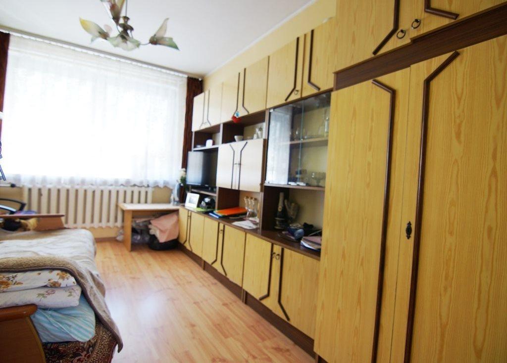 Dom na sprzedaż Malbork, Kałdowo, Działkowa  110m2 Foto 10