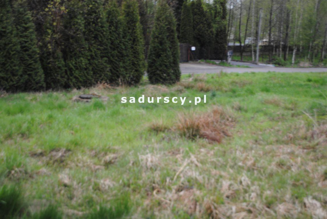 Działka budowlana na sprzedaż Bodzanów  1500m2 Foto 4