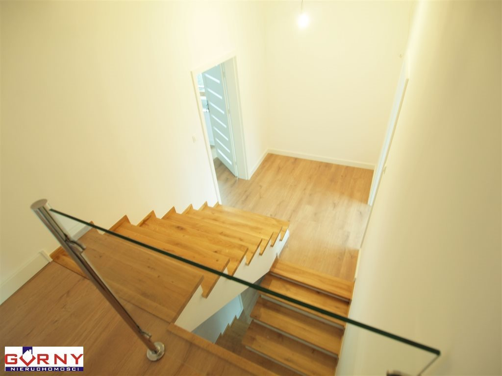 Dom na sprzedaż Piotrków Trybunalski, Centrum  235m2 Foto 11