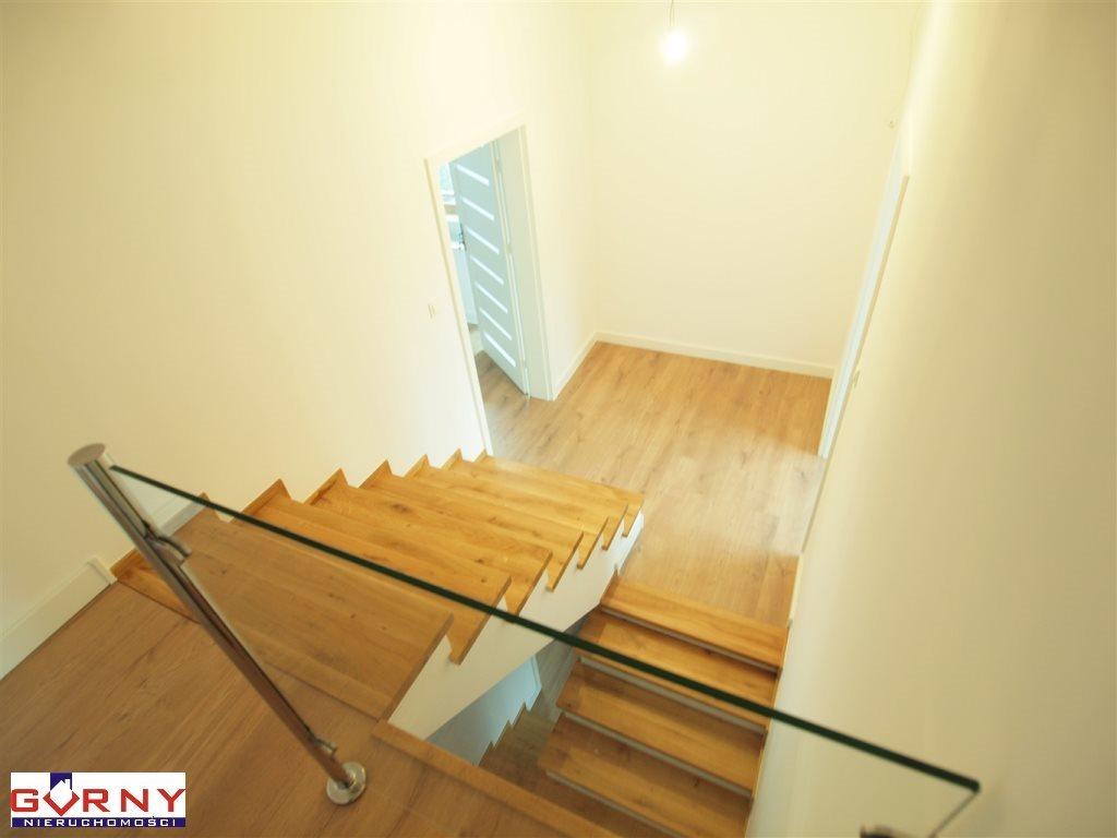Dom na wynajem Piotrków Trybunalski, Centrum  300m2 Foto 11
