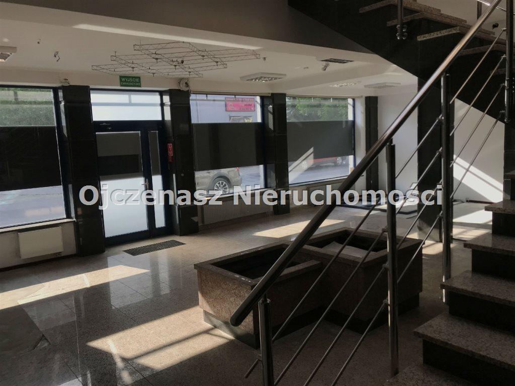Lokal użytkowy na wynajem Bydgoszcz, Bartodzieje  200m2 Foto 3