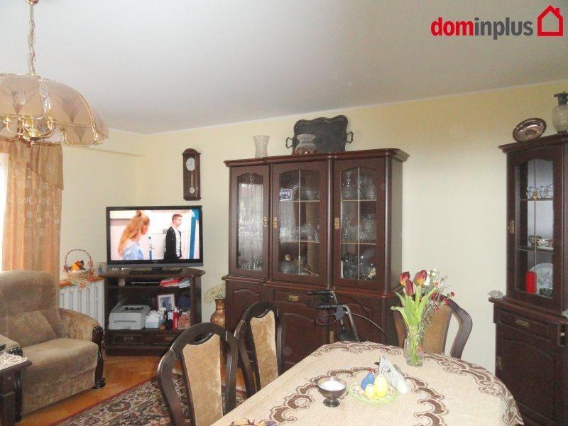 Mieszkanie trzypokojowe na sprzedaż Ciechocinek  60m2 Foto 1