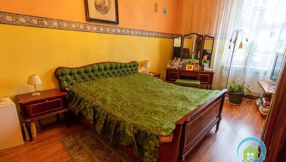 Mieszkanie dwupokojowe na sprzedaż Szczecin, Śródmieście, szczecin  67m2 Foto 15