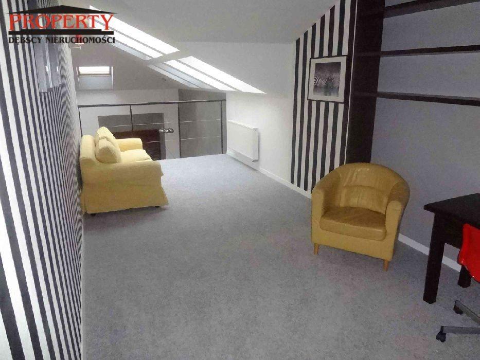 Mieszkanie trzypokojowe na wynajem Łódź, Śródmieście, Śródmieście, Tymienieckiego  138m2 Foto 5