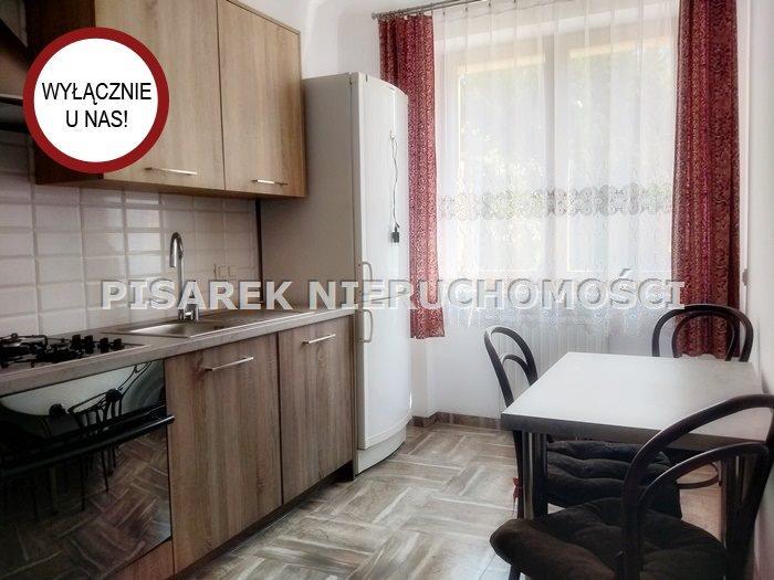 Dom na wynajem Warszawa, Bemowo, Jelonki, Powstańców Śląskich  140m2 Foto 8