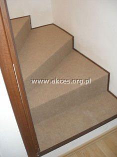 Dom na sprzedaż Grodzisk Mazowiecki, Centrum  305m2 Foto 6