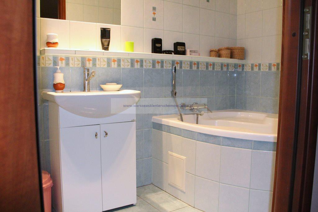 Dom na sprzedaż Marki, Struga  139m2 Foto 12