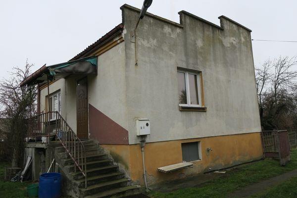 Działka budowlana na sprzedaż Sławno, Janów  25800m2 Foto 9