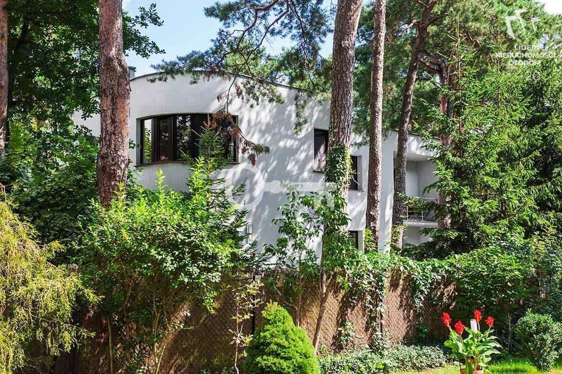 Dom na sprzedaż Warszawa, Wawer Radość, Izbicka  257m2 Foto 2