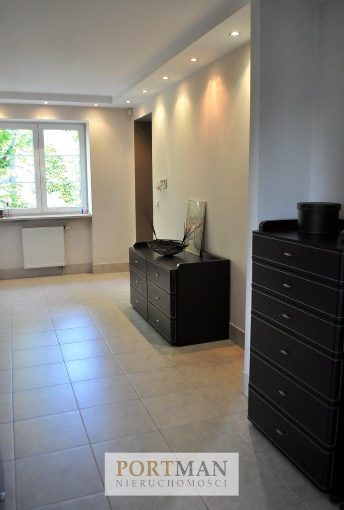 Dom na sprzedaż Otwock  330m2 Foto 7