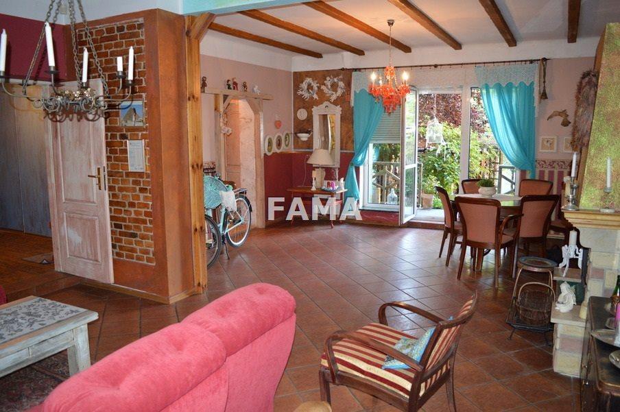 Dom na sprzedaż Włocławek, Centrum  150m2 Foto 2