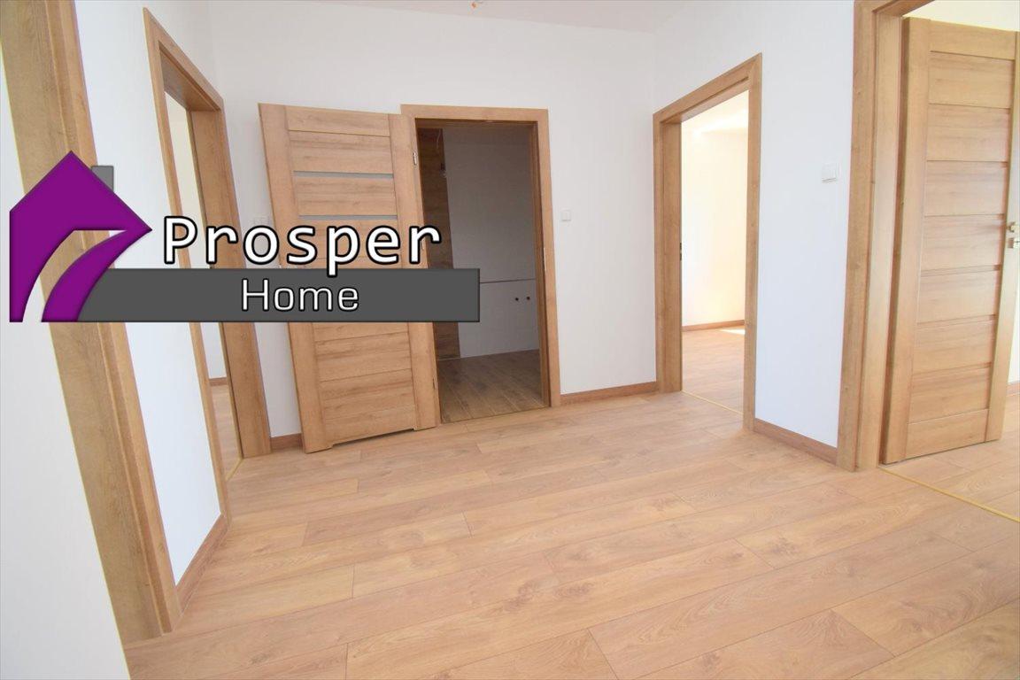 Dom na sprzedaż Rzeszów, os. Budziwój  143m2 Foto 6