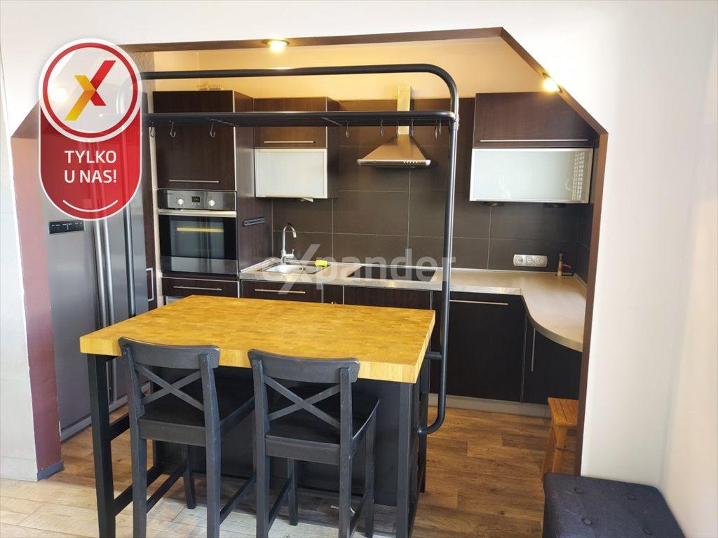 Mieszkanie dwupokojowe na sprzedaż Tychy, Mikołaja Kopernika  53m2 Foto 2