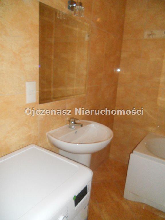 Mieszkanie trzypokojowe na wynajem Bydgoszcz, Sielanka  80m2 Foto 11