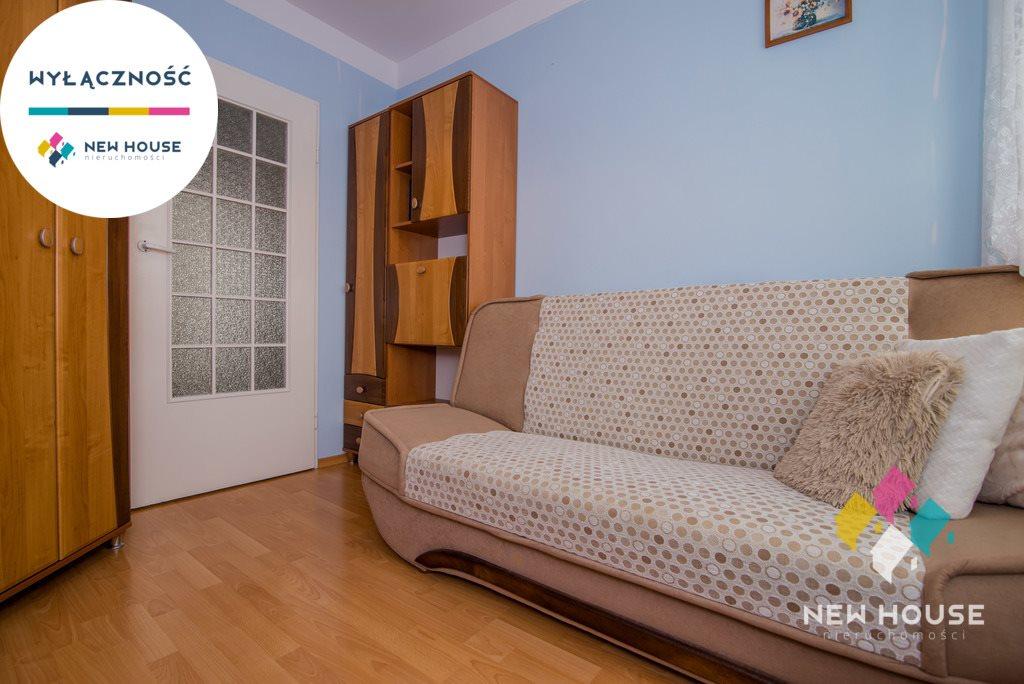 Mieszkanie czteropokojowe  na sprzedaż Olsztyn, Kormoran, Dworcowa  58m2 Foto 9
