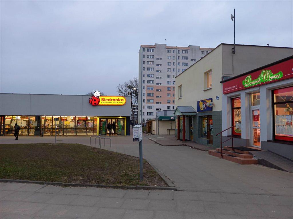 Mieszkanie trzypokojowe na wynajem Gdynia, Cisowa, Chylońska  60m2 Foto 11