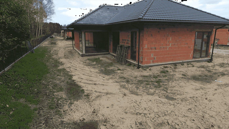 Dom na sprzedaż Tychy  145m2 Foto 5