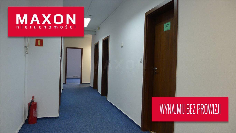 Lokal użytkowy na wynajem Warszawa, Włochy, Jutrzenki  172m2 Foto 1