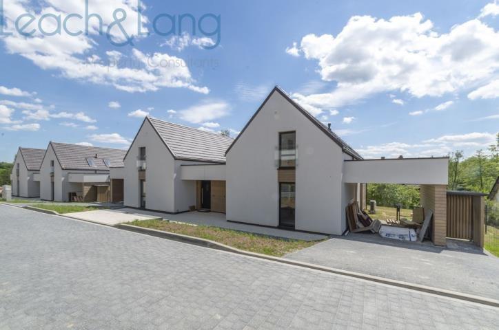Dom na sprzedaż Libertów, Sportowców  131m2 Foto 2