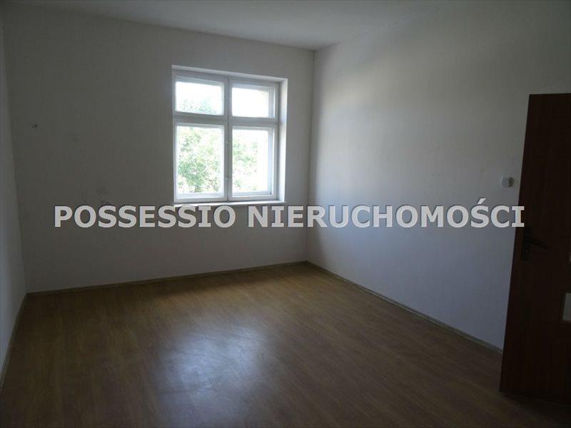 Mieszkanie trzypokojowe na sprzedaż Strzegom  75m2 Foto 3