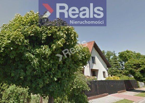 Dom na sprzedaż Warszawa, Bemowo  550m2 Foto 1