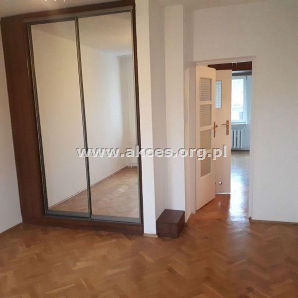 Mieszkanie trzypokojowe na wynajem Warszawa, Praga-Południe, -  71m2 Foto 1