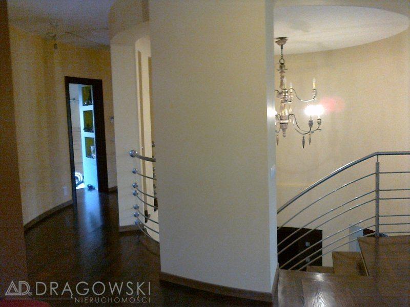 Dom na sprzedaż Milanówek  280m2 Foto 4