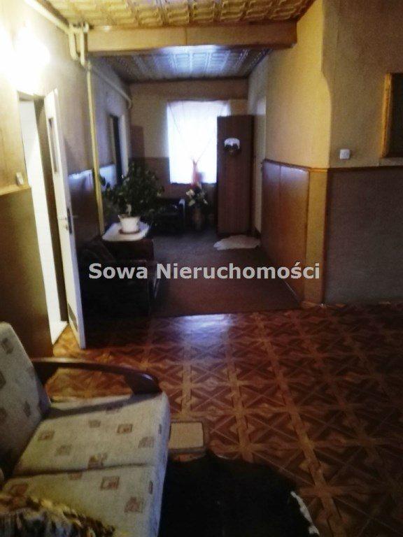 Dom na sprzedaż Struga  260m2 Foto 4