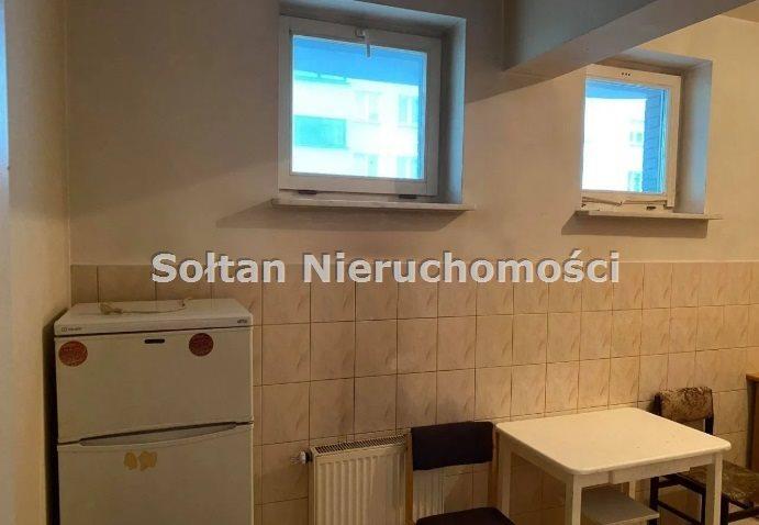 Lokal użytkowy na sprzedaż Warszawa, Ursynów, Belgradzka  59m2 Foto 8