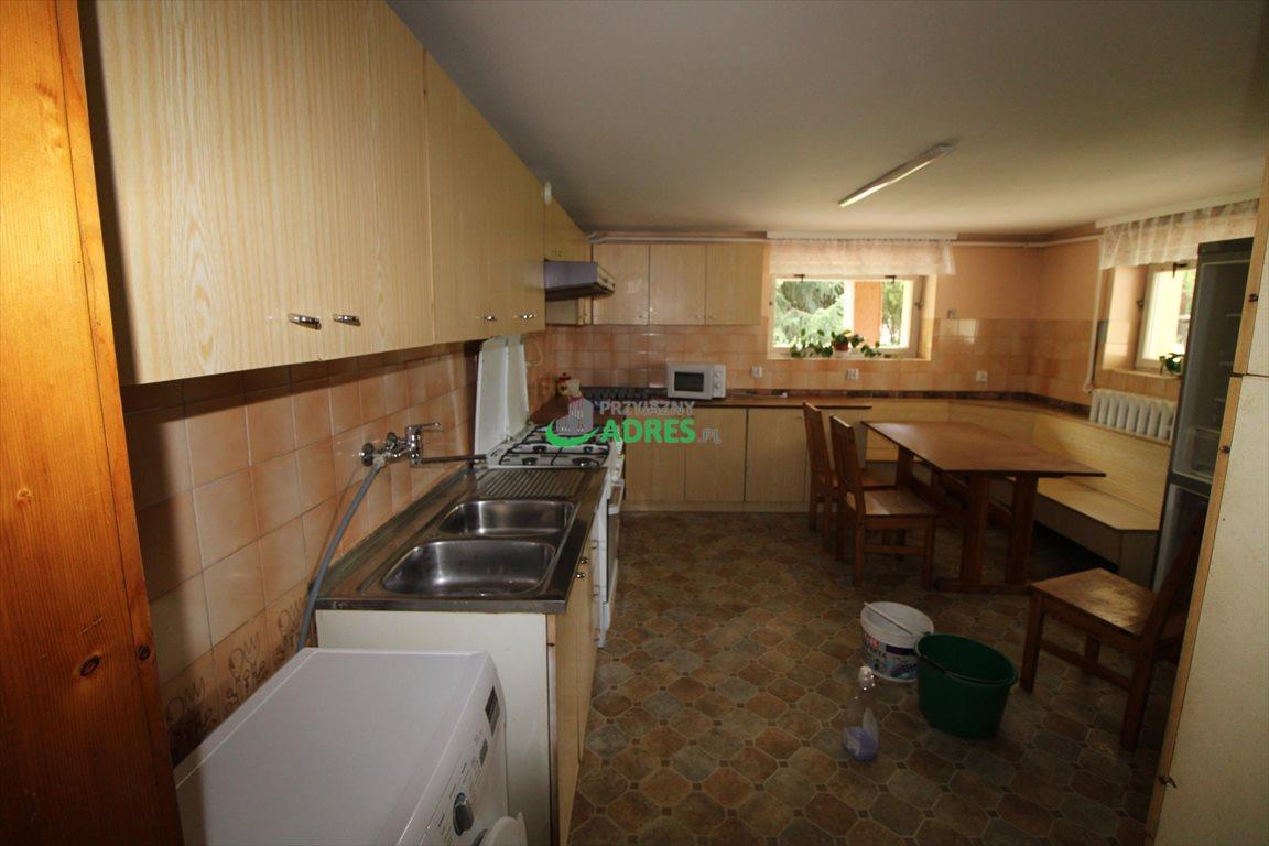 Dom na wynajem Smolec  210m2 Foto 9