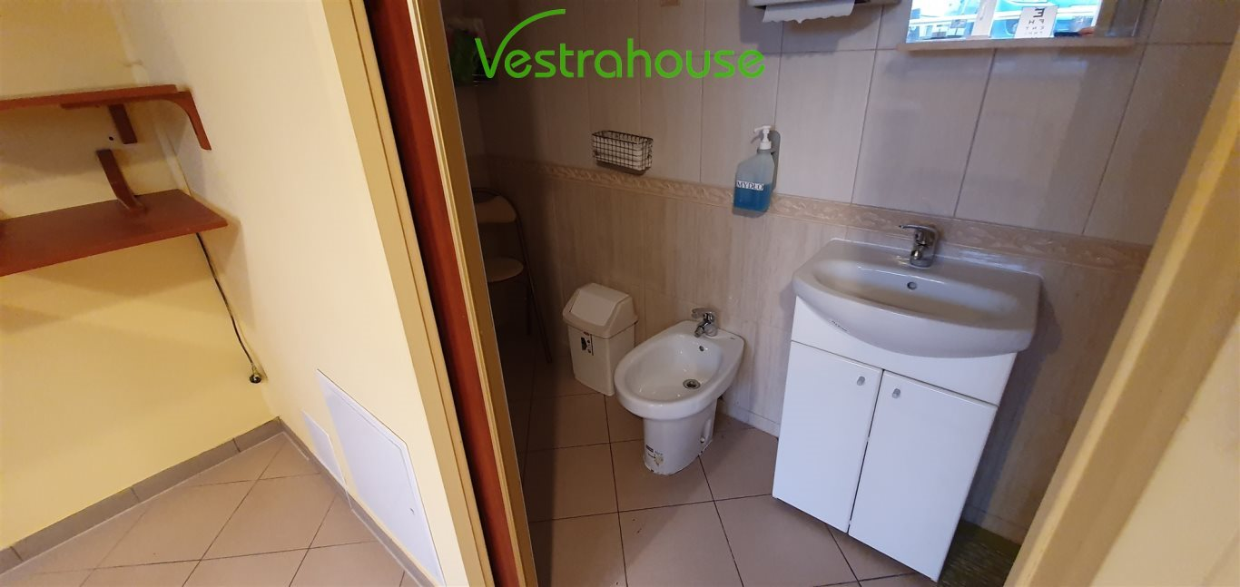 Lokal użytkowy na sprzedaż Warszawa, Mokotów, Mokotów, Jana Czeczota  85m2 Foto 6