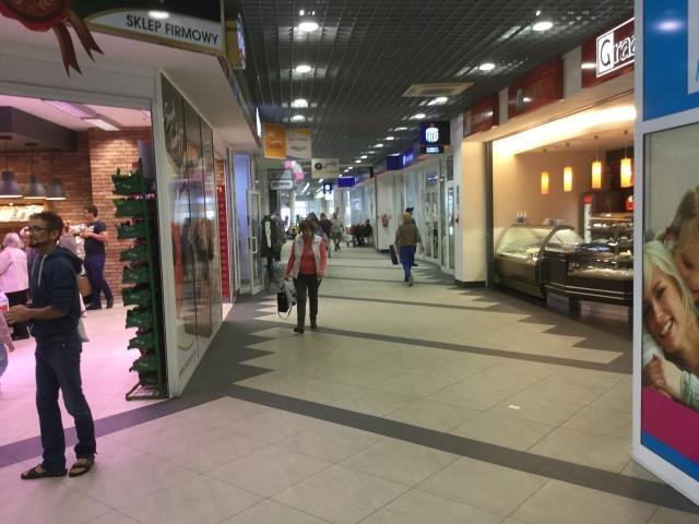 Lokal użytkowy na wynajem Warszawa  8m2 Foto 1