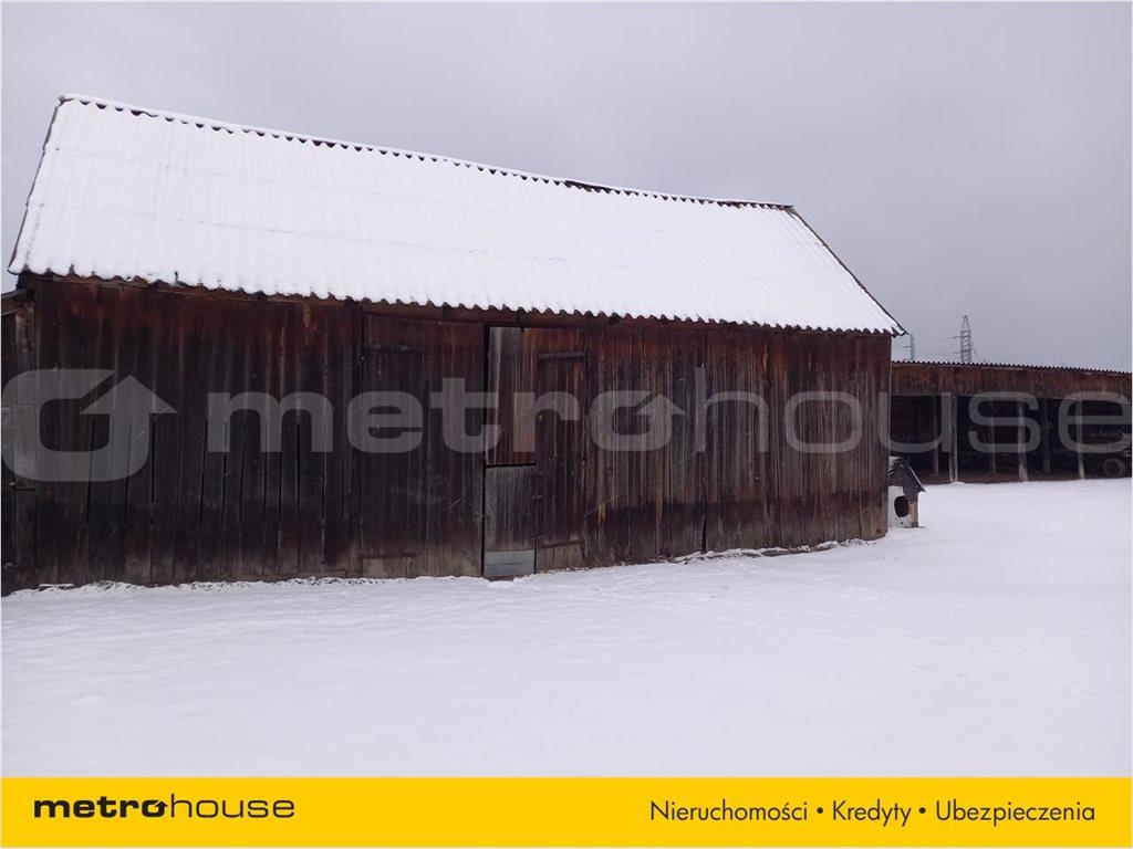 Dom na sprzedaż Bałdrzychów, Poddębice  99m2 Foto 11