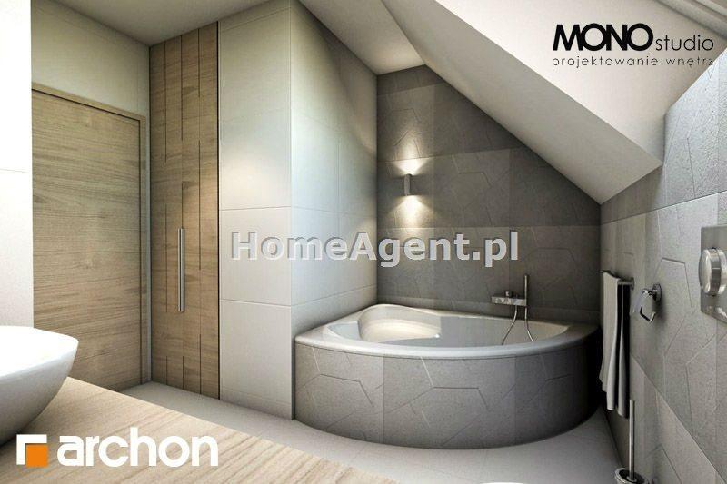 Dom na sprzedaż Niepołomice  205m2 Foto 10