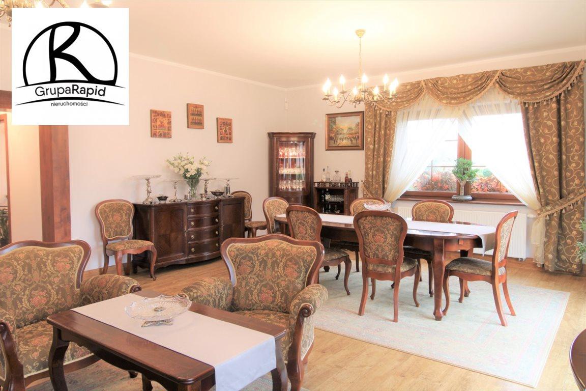 Dom na sprzedaż Nowy Dwór Gdański  426m2 Foto 7