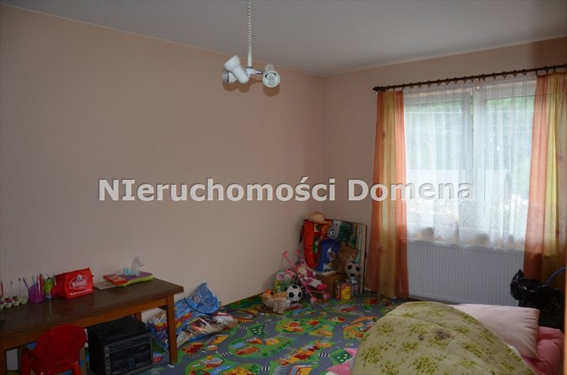 Dom na sprzedaż Tomaszów Mazowiecki, Ludwików  139m2 Foto 5